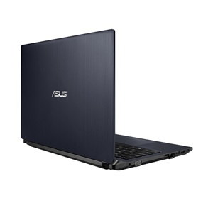 Asus P1440UA like new