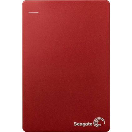 Ổ cứng di động HDD Portable 1TB Seagate Backup Plus Slim