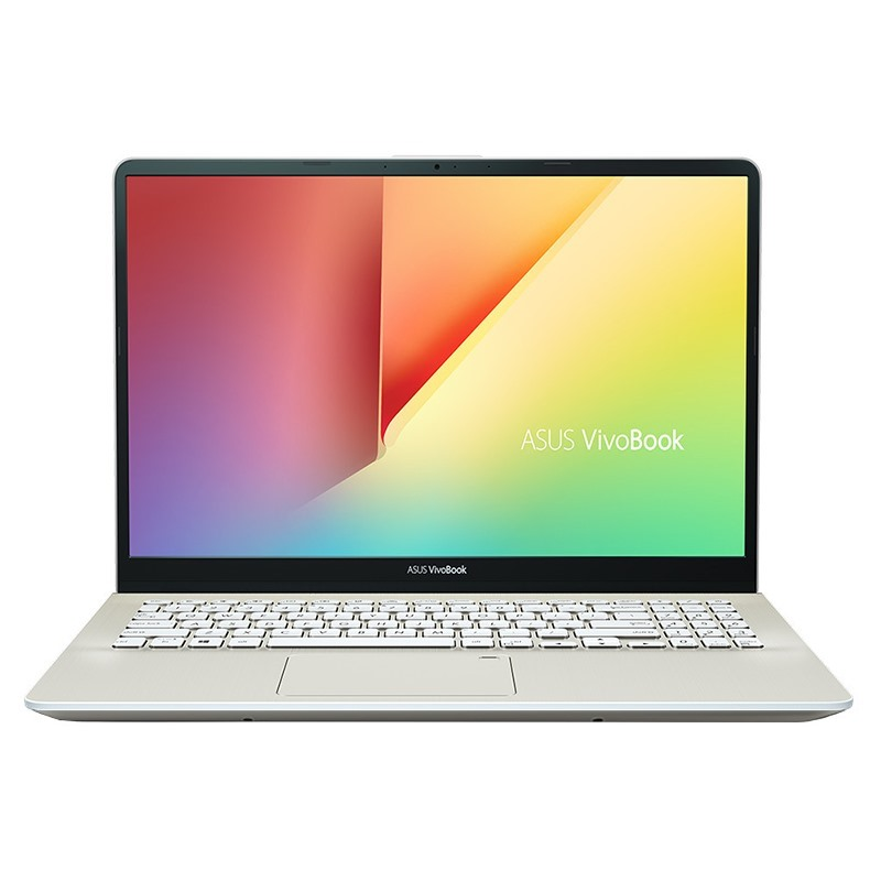 Laptop Asus Vivobook S15 S530UA BQ072T Core i3-8130U/ RAM 4GB/ HDD 1TB/ Intel UHD Graphics 620/ 15.6 inch - [ New 100% ]