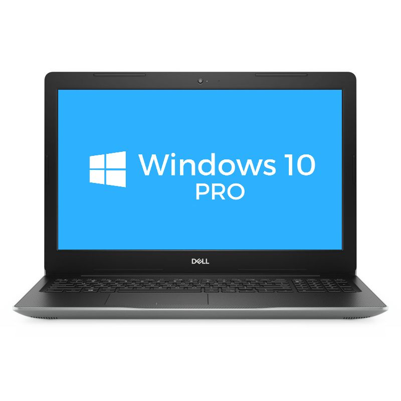 Dell Inspiron 3593 i5-1035G1/ RAM 4GB/ 1TB HDD/ NVIDIA MX230 2GB/ 15.6 inch
