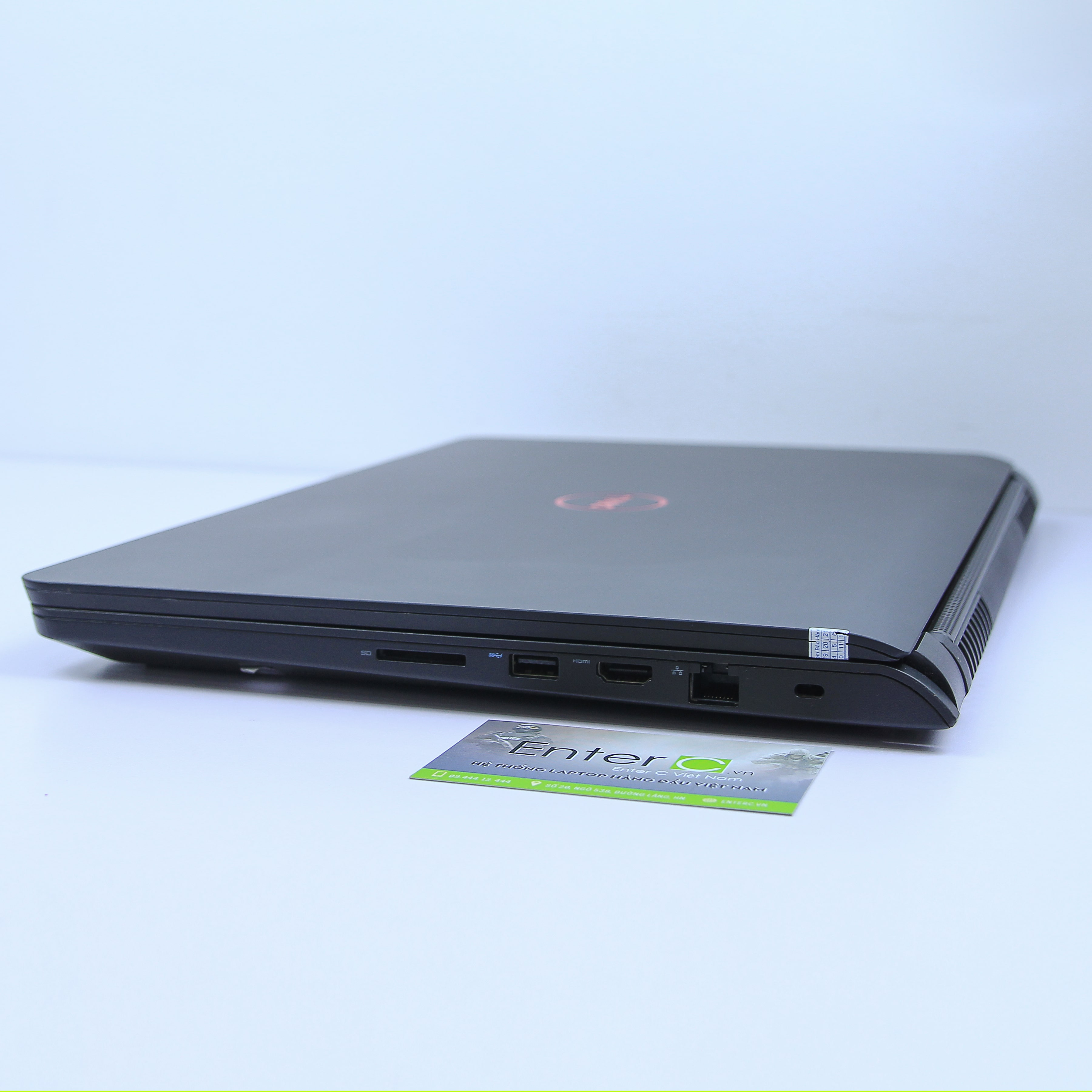 Dell Inspiron 5577 cũ