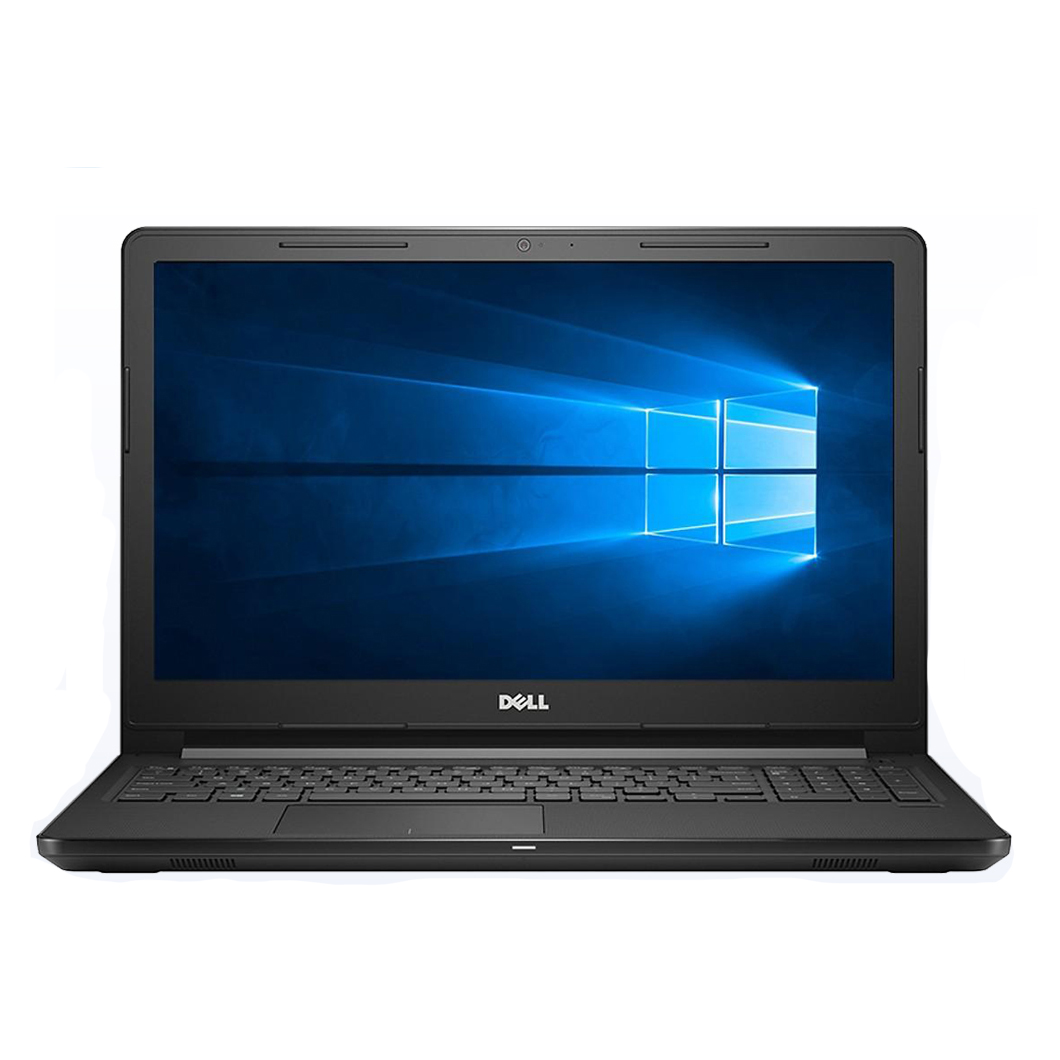 Laptop Dell Inspiron N3467 Core i5-7200U/ Ram 4GB / HDD 500GB / 14 Inch