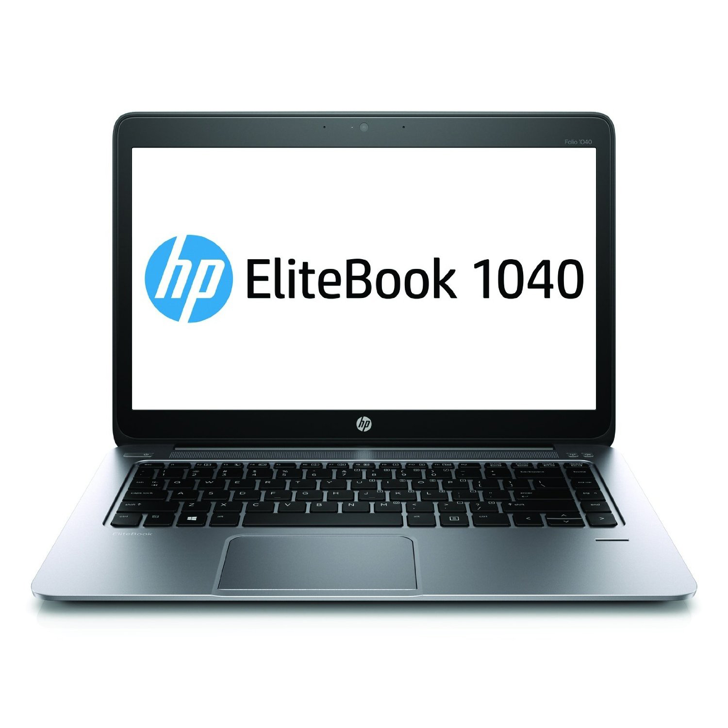 HP Elitebook Folio 1040 G3 Core i7 - 6600U/ RAM 8GB / 256GB SSD / Intel HD Graphics 520/ 14 inch