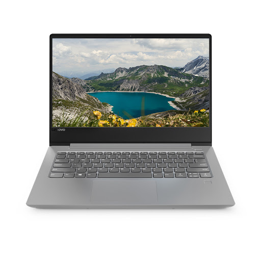 Lenovo Ideapad 330S-14IKBR i5-8250U/ RAM 4GB/ HDD 1TB/ Intel UHD Graphics 620/ 14 inch