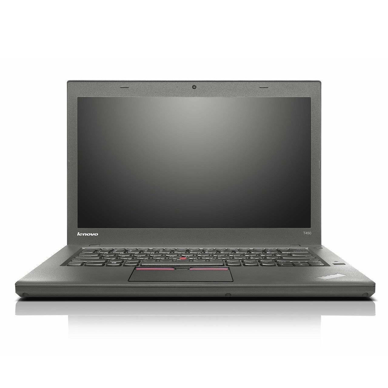 Lenovo Thinkpad T450 Core i5-5300U/ RAM 8 GB/ SSD 256GB/ Intel HD Graphics 5500/ 14 inch