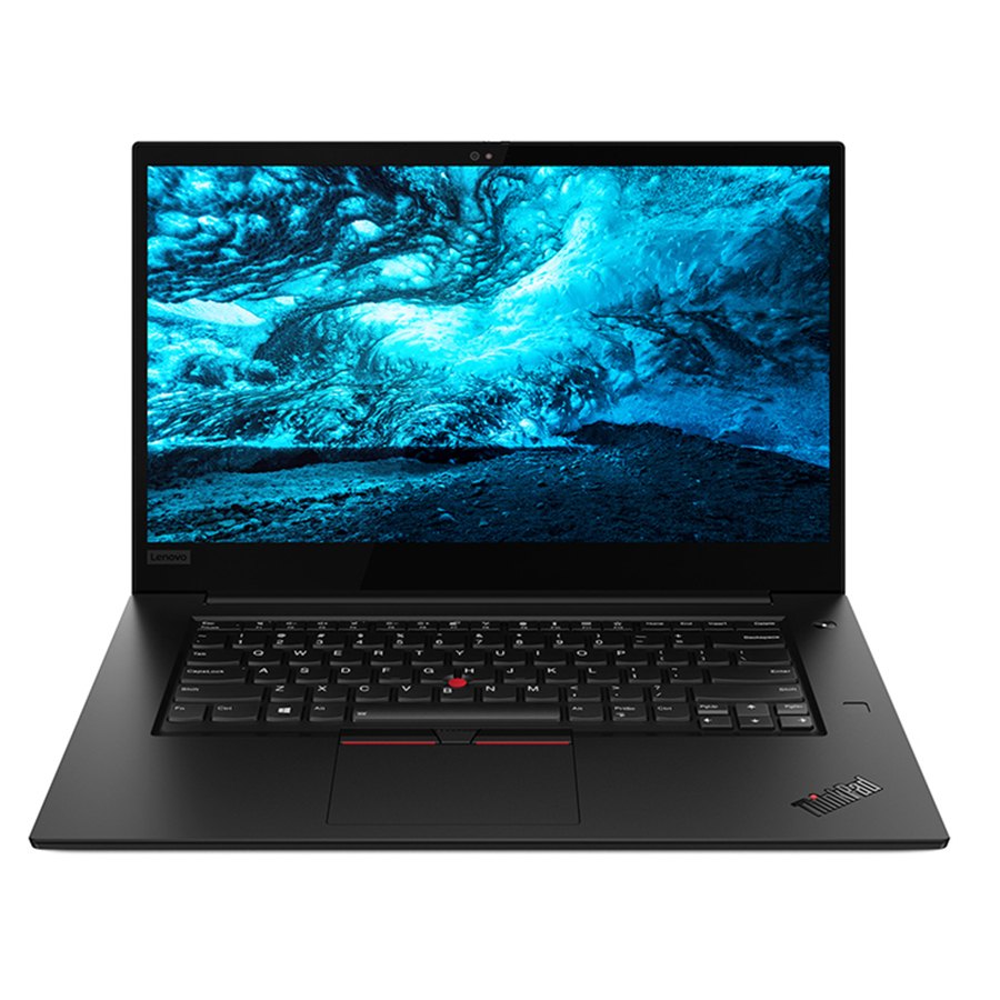 LENOVO THINKPAD X1 CARBON GEN 4 Core i7-6600U/ RAM 8GB/ SSD 256GB / Intel HD Graphics 520/  14 inch
