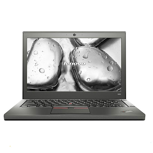 Lenovo ThinkPad X250 i5 5300U