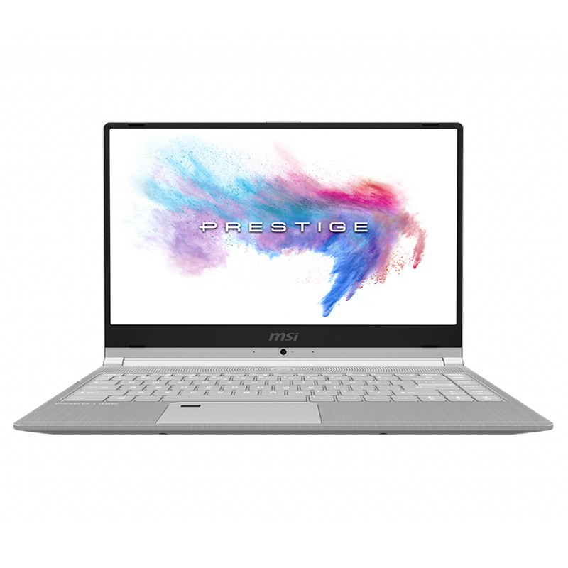 MSI Prestige PS42 Core i5-8250U /RAM 4GB/ SSD 256GB / Intel UHD Graphics 620 /14 Inch