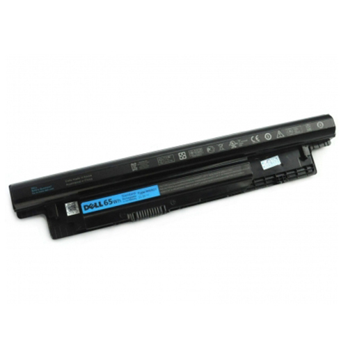 Pin Laptop Dell Inspiron 3421 /  Battery Laptop Dell 3421